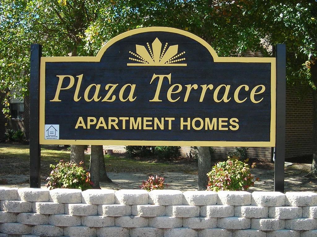 Wilmington Nc Apartments Pet Friendly