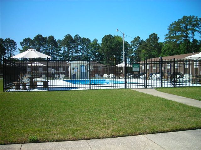 Apartments For Rent In Wilmington Nc Area
