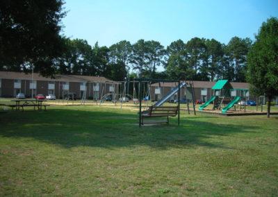8 PT Playground 2014